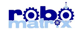 robomatrix.org