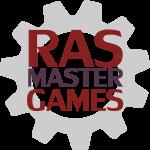 RAS_MASTER_GAMES