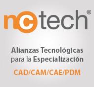 nctech-190x175